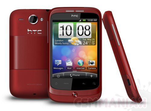 htc-wildfire_3vs_format_red20100512