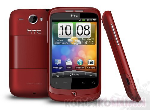 htc-wildfire_3vs_format_red20100512-medium1