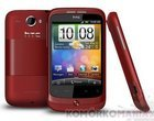 HTC Sense Qualcomm Snapdragon
