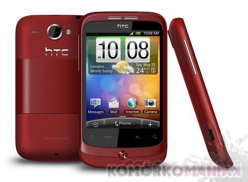 htc-wildfire_3vs_format_red20100512-medium11