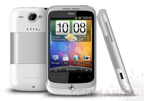 htc-wildfire_3vs_format_white20100512