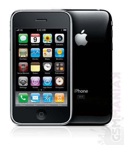 iphone-3gs-screen