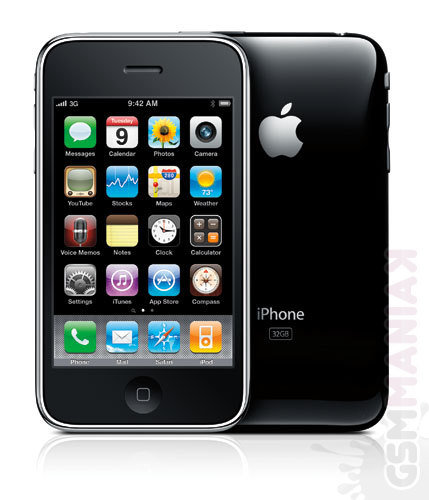 iphone-3gs-screen2