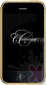 iphone-continental-gols