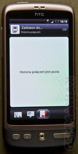 komorkomaniak_htc_desire_ksiazka-tel-historia-kontaktow