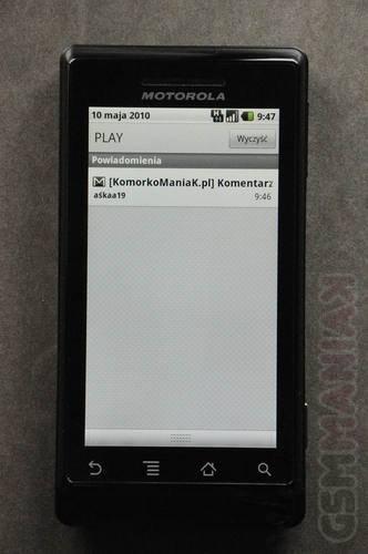 komorkomaniak_motorola_milestone_sii-belka