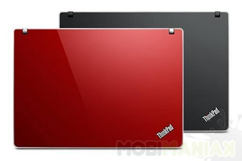 lenovo-thinkpad-edge-laptop