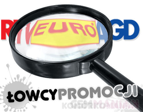 lowcy_euro