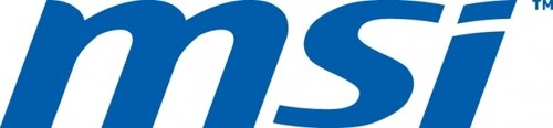 msi_corporate_logo-web__blue_