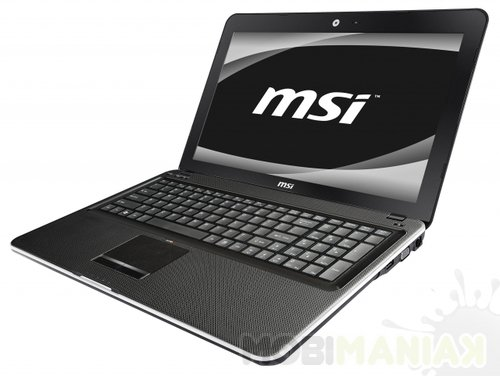 msi_x620_product-picture_18
