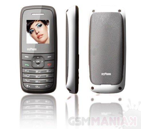 myphone-1170-easy