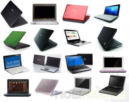 netbooks3