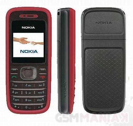 nokia-12081