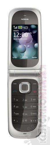 nokia-7020-graphite-medium