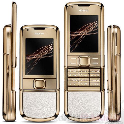 nokia-8800-gold-arte-1-medium1