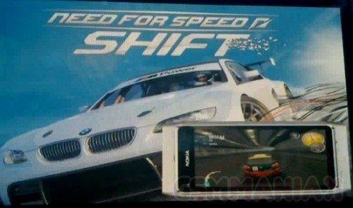 nokia-n8-mobile-gaming