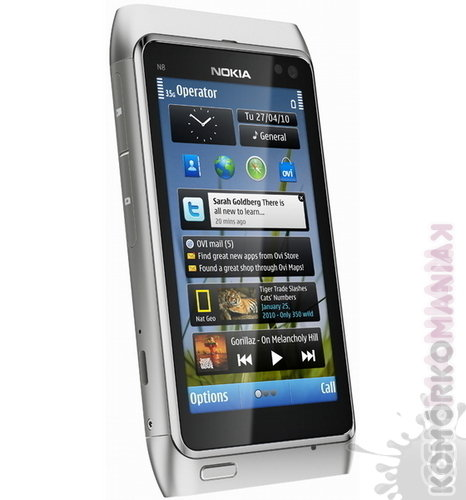 nokia-n8-symbian-3-official-medium1