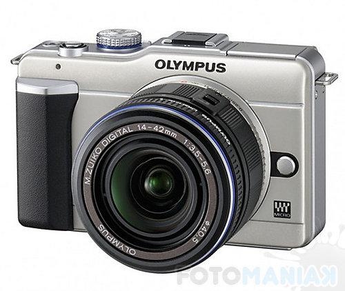 olympus-pen-e-pl1-budowa3