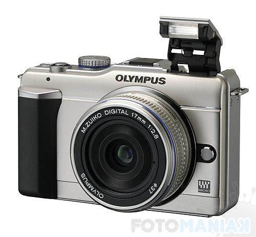 olympus-pen-e-pl1-budowa7