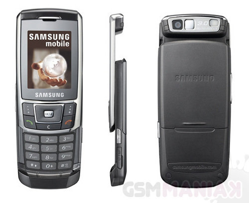 samsung-d900i-1