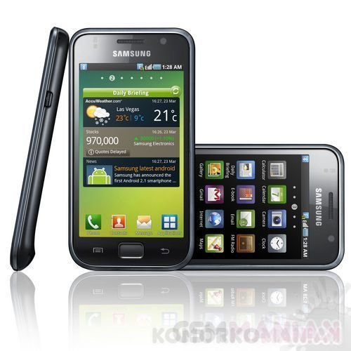 samsung-galaxy-s_1-medium1