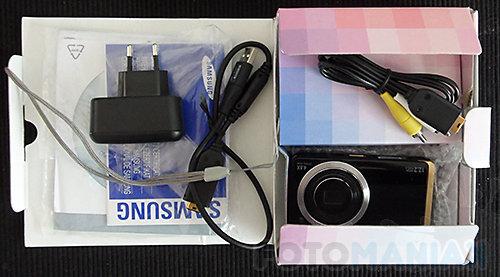 samsung-st550-tablica2