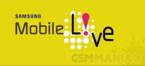 sml_logo-01
