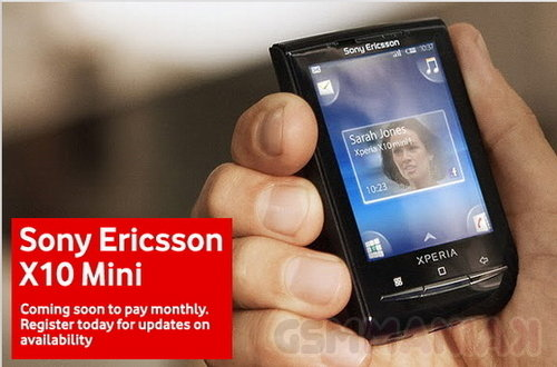 sony-ericsson-x10-mini-vodafone-uk