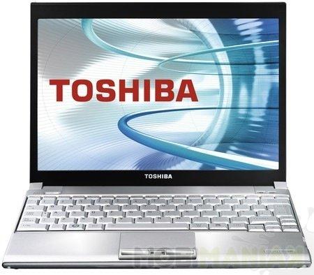toshiba-portege-r600-st520w-notebook