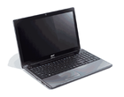 ATI Mobility Radeon HD 5650 Intel Core i5-430M Intel Core i5-450M NVIDIA GeForce GT 330M