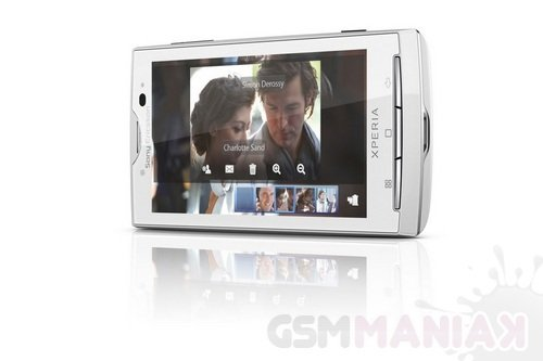 xperiatm_x10_front40_h_luster_white_4ref