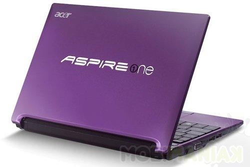 acer-d260-press-600x400