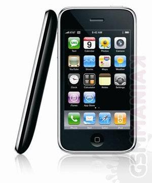 apple-iphone3g