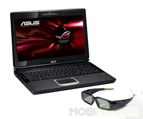 asus-g51-3d-notebook