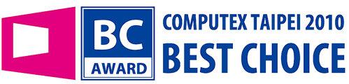 best-choice_computex-award-2010
