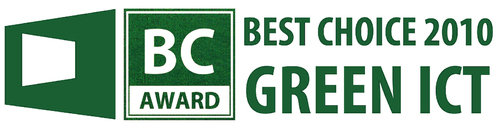 best-choice_green-ict_computex-award-2010