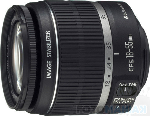 canon-ef-s-18-55-mm-f35-56-is