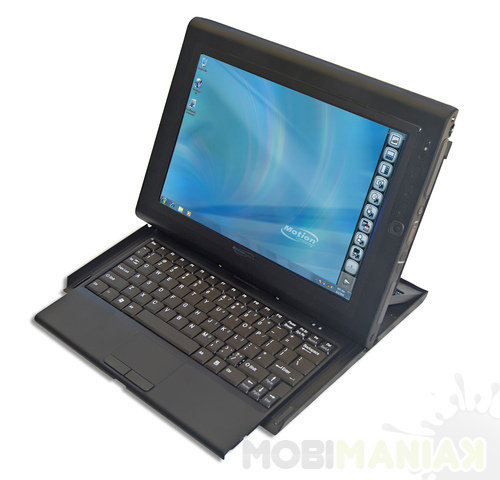 j34_keybd_tablet_angle