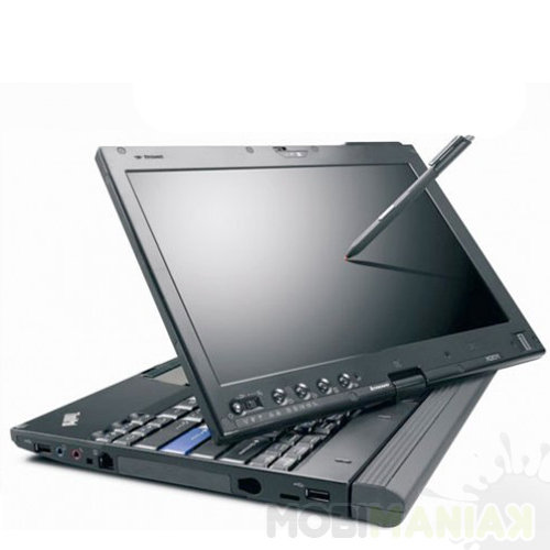 lenovo-thinkpad-x201t-02