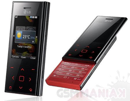 lg-bl20-red