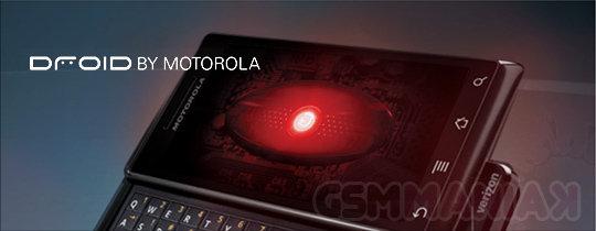 motorola-droid-post-image