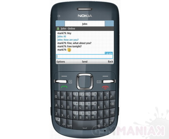 nokia-c3-indonesia