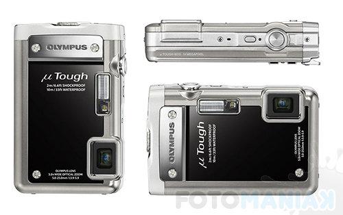 olympus-mju-tough-8010-budowa-16