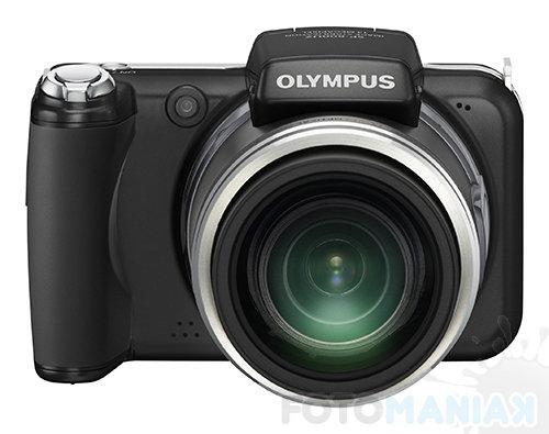 olympus-sp-800uz-budowa1