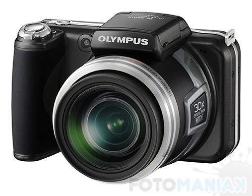 olympus-sp-800uz-budowa11