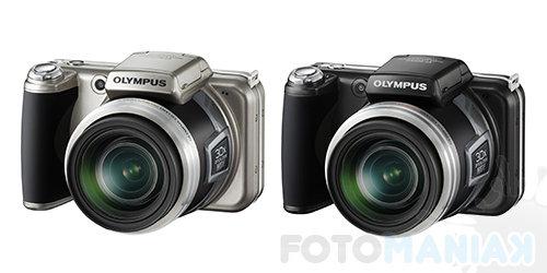 olympus-sp-800uz-budowa4