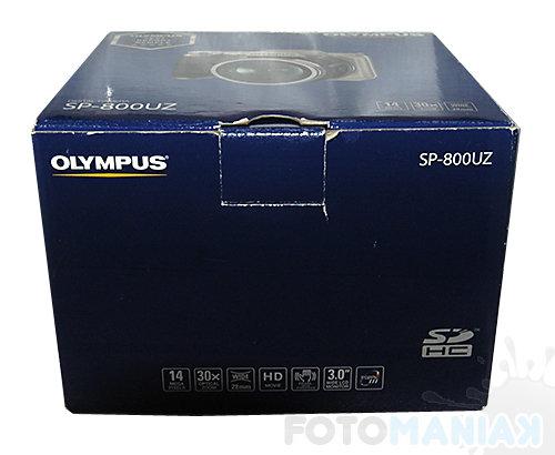 olympus-sp-800uz-tablica11a