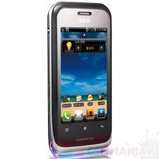 pantech-android-im-a630k-crystal-de-izar-2