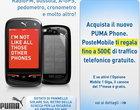 Sagem Puma Phone dostępny w Europie