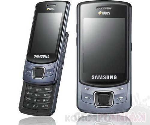samsung-c6112-medium